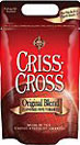 Criss Cross Tobacco