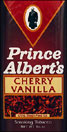 Prince Albert Pipe Tobacco