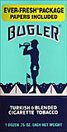 Bugler Tobacco