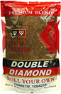Double Diamond Tobacco