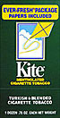 Kite Tobacco