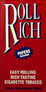 Roll Rich Tobacco