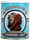 Smokin Joes Tobacco