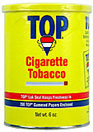 Top Tobacco