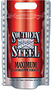 Southern Steel Pipe Tobacco
