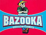 Bazooka