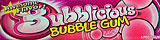 Bubblicious
