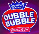 Dubble Bubble