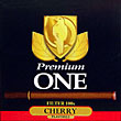 Premium One Little Cigars
