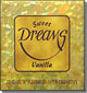 Dreams Cigarettes