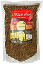 Black Owl Tobacco