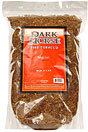 Dark Horse Tobacco