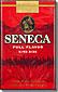 Seneca Cigarettes