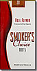 Smokers Choice Little Cigars