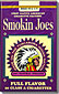 Smokin Joes 100% Natural Cigarettes