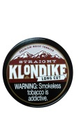 KLONDIKE LONG CUT STRAIGHT 10CT ROLL