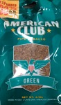 American Club Menthol Pipe Tobacco 4.5lb Bag