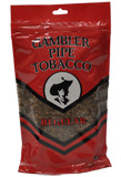 GAMBLER FULL FLAVOR PIPE TOBACCO 6OZ BAG 