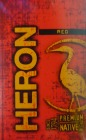 HERON FULL FLAVOR BOX