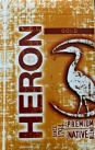 HERON LIGHT BOX