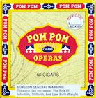 Pom Pom Operas 60ct Box