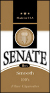 Senate Light 100 Box