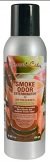 SMOKE ODOR EXTERMINATOR -HARVEST CIDER AIR FRESHENER SPRAY 7OZ