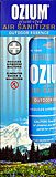 OZIUM GLYCOL-IZED AIR SANITIZER OUTDOOR ESSENCE 3.5OZ