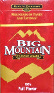 BIG MOUNTAIN FILTERED CIGARS - FULL FLAVOR 100 BOX