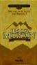 BIG MOUNTAIN FILTERED CIGARS - VANILLA 100 BOX