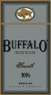 Buffalo Light 100 Box