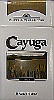 Cayuga Gold Light 100 Box
