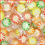 Assorted Starlight Mints 1lbs