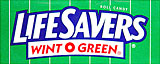LifeSavers Wint O Green 20ct Box