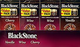 BLACKSTONE WINE, CHERRY, & VANILLA 20 VALUE PACK