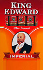 KING EDWARD IMPERIAL 10/5PKS