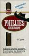 PHILLIES CHEROOT 10/5 PK