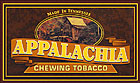 APPALACHIA CHEWING TOBACCO 6 - 16OZ POUCHES