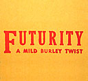 FUTURITY TWIST 12CT BOX
