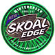 SKOAL EDGE LONG CUT WINTERGREEN 5CT/ROLL 