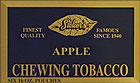 STOKER'S TENNESSEE CHEW APPLE 6 COUNT 16OZ POUCHES