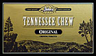 STOKER'S TENNESSEE CHEW ORIGINAL 6 COUNT 16OZ POUCHES
