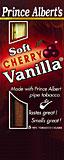 Prince Albert Soft Cherry Vanilla 10/5PKS