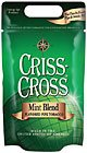 CRISS CROSS MINT 16oz BAGS