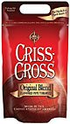 CRISS CROSS ORIGINAL 6oz BAGS