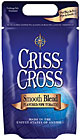 CRISS CROSS SMOOTH 16oz BAGS