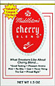 MIDDLETON'S CHERRY BLEND 1.5 OZ. 6CT. PIPE TOBACCO
