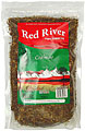 Red River Cool Mint 6oz Bag