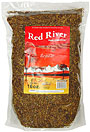 Red River Original 16oz Bag