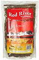 Red River Original 6oz Bag